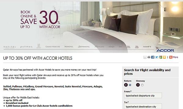 le-club-accorhotels-qatar-page