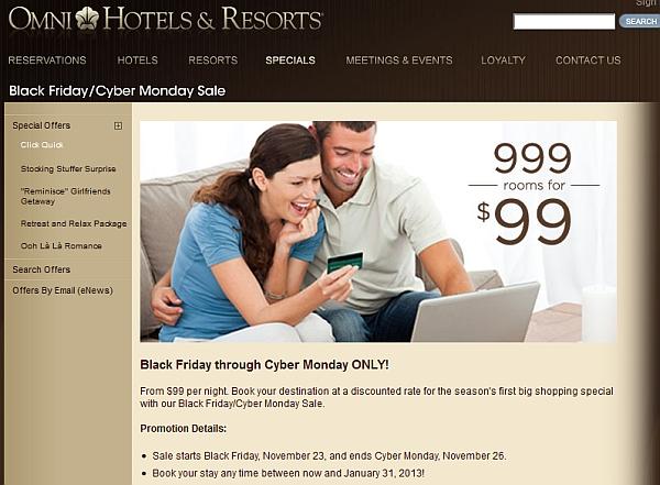 omni-black-friday-cyber-monday-sale