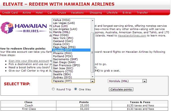 virgin-america-hawaiian-chart