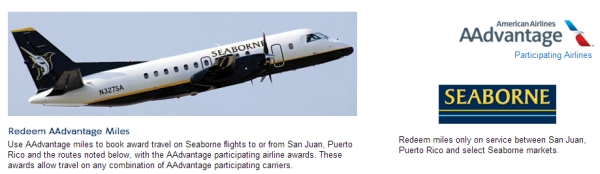 Best Airlines And Hotel Rewards Combination