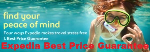 expedia-best-price-guarantee-test