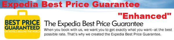 expedia-best-price-guarantee