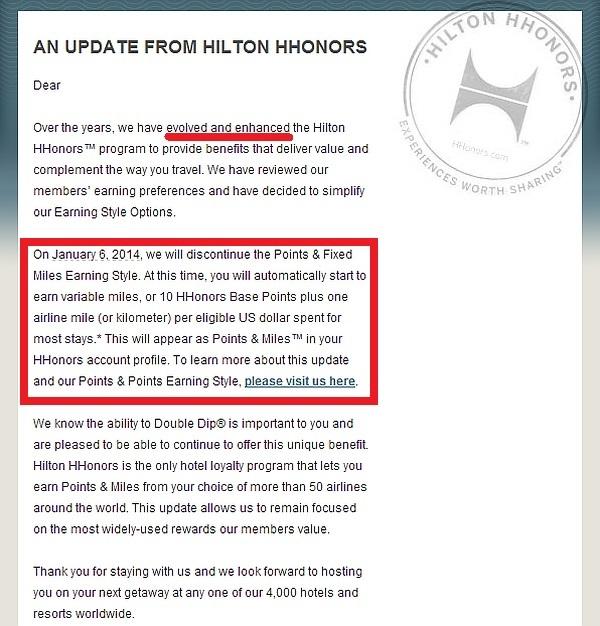 hilton-devalues-double-dipping-update-3