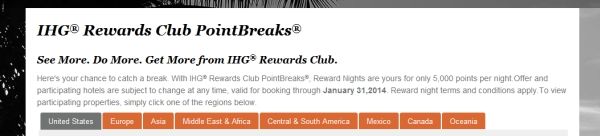 ihg-points-breaks-november-january-2014