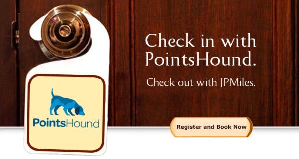pointshound-jet-airways-jetprivilege