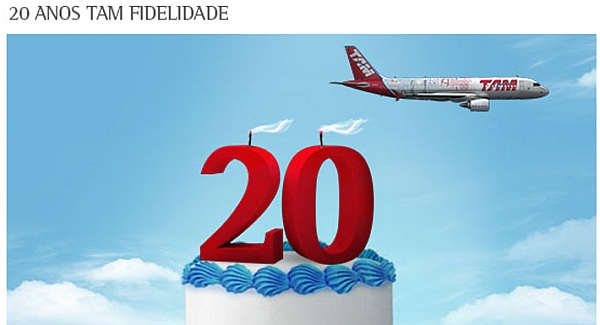 tam-fidelidade-20-years