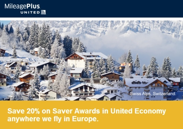 united-airlines-mileageplus-20-y-award-discount