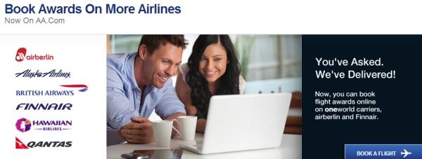 american-airlines-finnair-air-berlin