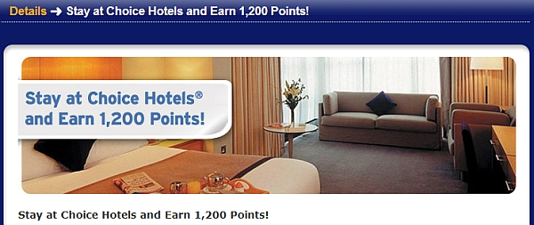 choice-hotels-southwest-1200-rapid-rewards