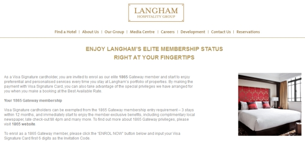 langahm-visa-signature