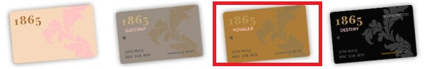 langham-1865-voyager-card