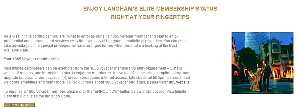 langham-1865-voyager
