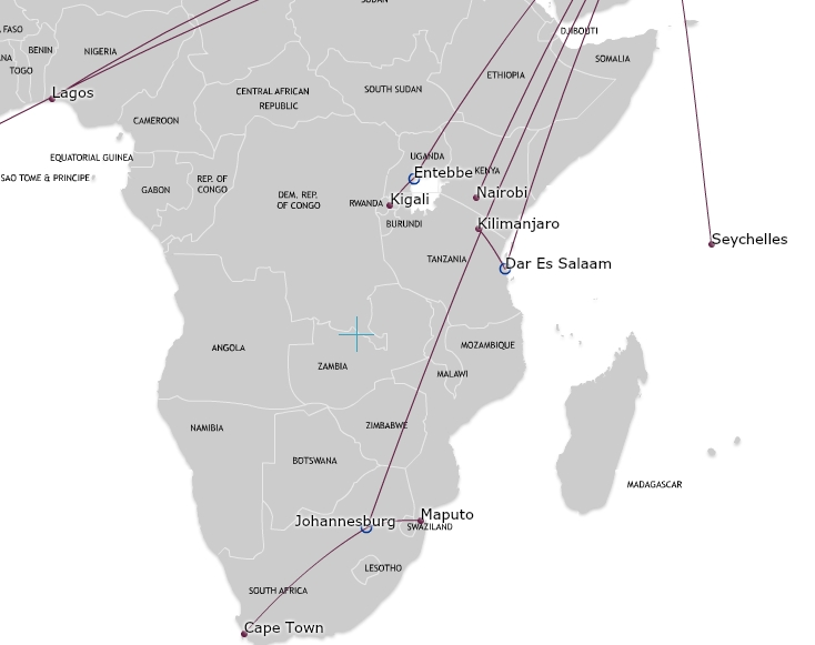 qatar-airways-africa
