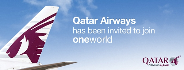 qatar-oneworld-official