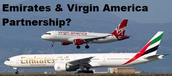 emirates-skywards-virgin-america-partnership