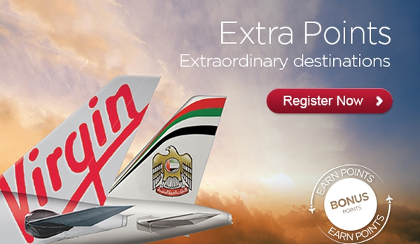etihad-virgin-australia-bonus-offer