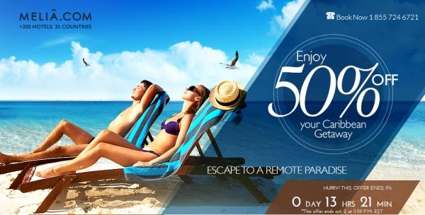 melia-caribbean-50-off-sale
