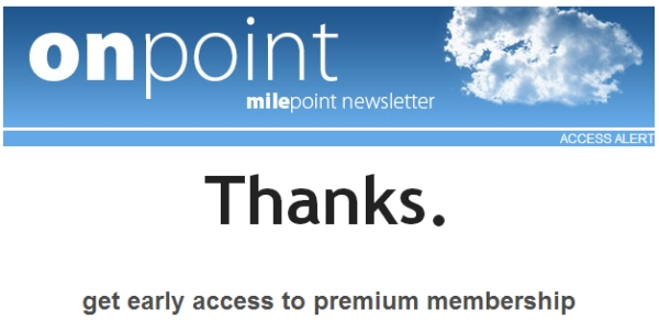milepoints-membership-drive