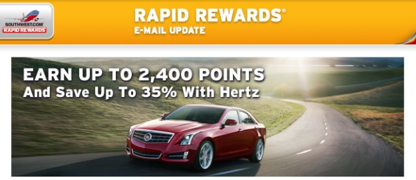 southwest-rapid-rewards-hertz