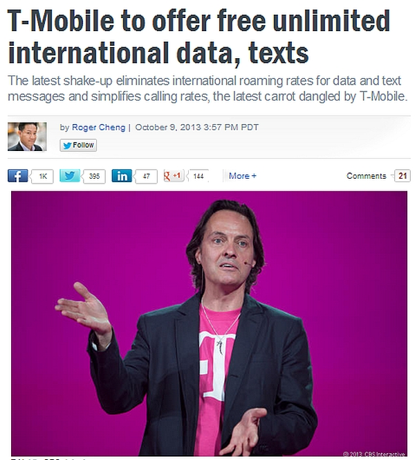 t-mobile-internet-roaming