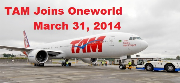 tam-oneworld-march-31-2014