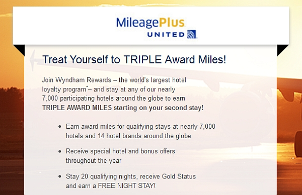 wyndham-reward-triple-miles-fall-2013-offer