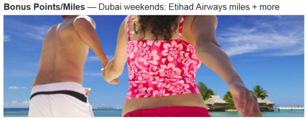 Marriott Rewards JW Marriott Dubai Airline Offer