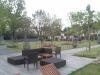 park-hyatt-ningbo-courtyard