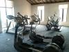 park-hyatt-ningbo-fitness-center-cardio