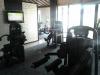 park-hyatt-ningbo-fitness-center-machines