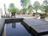 park-hyatt-ningbo-fitness-center-surroundings