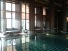 park-hyatt-ningbo-pool-inside-view-2