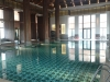 park-hyatt-ningbo-pool-inside-view