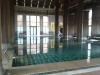 park-hyatt-ningbo-pool-inside