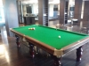 park-hyatt-ningbo-pool-table
