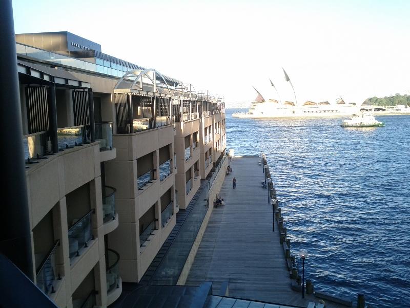 park-hyatt-sydney-room-333-view-of-the-buolding