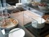 park-hyatt-sydney-breakfast-buffet-1