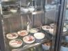 park-hyatt-sydney-breakfast-buffet-display