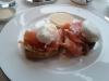 park-hyatt-sydney-breakfast-eggs-benedict