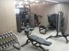 park-hyatt-sydney-fitness-center-machines