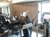 park-hyatt-sydney-fitness-center-other-cardio