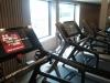 park-hyatt-sydney-fitness-center-threadmills