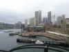 park-hyatt-sydney-pool-view-of-the-city