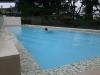 park-hyatt-sydney-pool