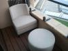 park-hyatt-sydney-room-333-balcony-chair-table