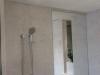 park-hyatt-sydney-room-333-bathroom-shower