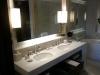 park-hyatt-sydney-room-333-bathroom