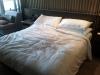 park-hyatt-sydney-room-333-bed
