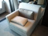 park-hyatt-sydney-room-333-chair