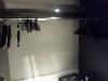 park-hyatt-sydney-room-333-closet-space